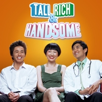 Tall,-Rich-and-Handsome_403x403_English