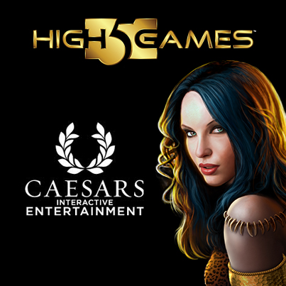 H5G_Caesars_Agreement
