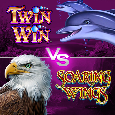 TwinWin-VS-SoaringWings_403x403