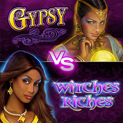 Gypsy_vs_WitchesRiches_403x403