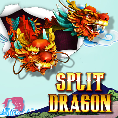 STS_Split Dragon_403x403