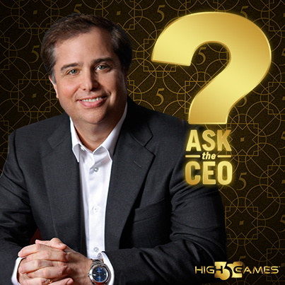 Question for CEO_B