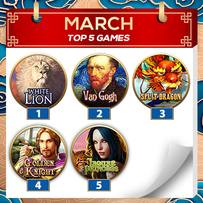 STS_Top5_March_403x403_V2