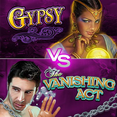 Gypsy_vs_VanishingAct_403x403