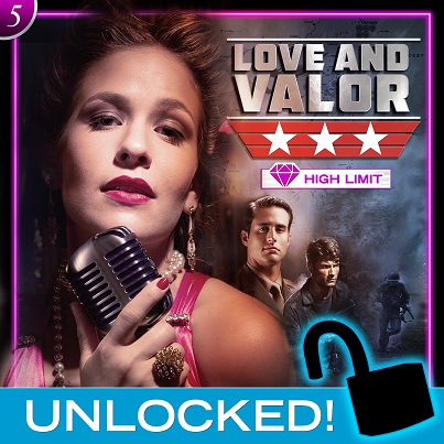 H5C_Unlock_HL_LoveValor_1200x1200
