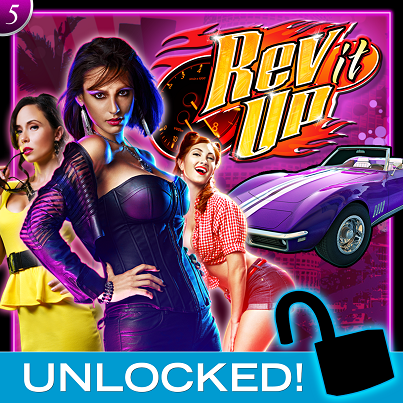 H5C_Unlock_RevItUp_1200x1200