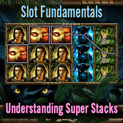 SlotFundamentals_SuperStacks_403x403