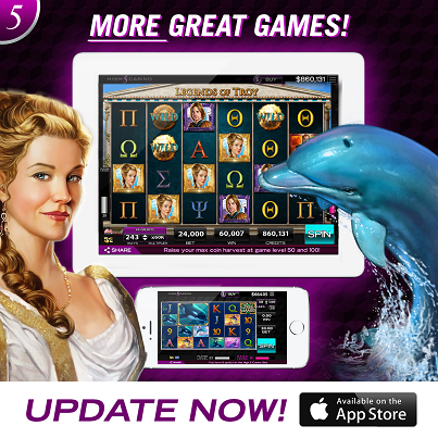 Mobile-Update_Ocean'sGlory_LegendsOfTroy_1200x1200