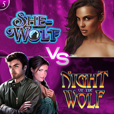 SheWolf_VS_NightOfWolf