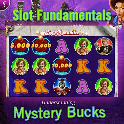 Slot-Fundamental_Mystery-Bucks_1200x1200