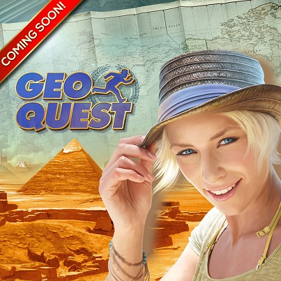 STS_GamePreview_GeoQuest_1200x1200