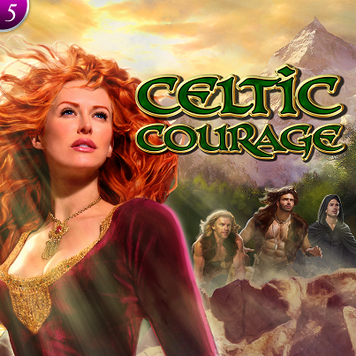 Celtic_Courage_1200x1200