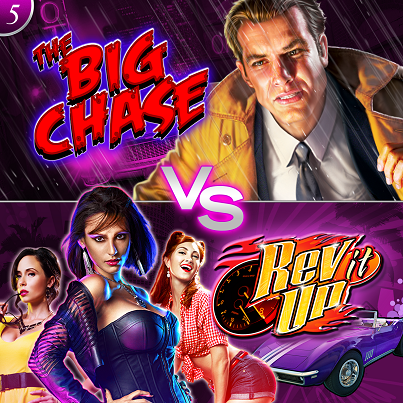 RevItUp_VS_TheBigChase