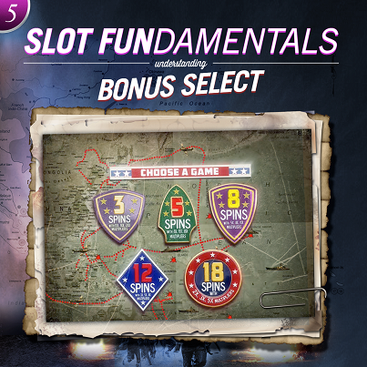 Slot-Fundamental_Bonus_Select