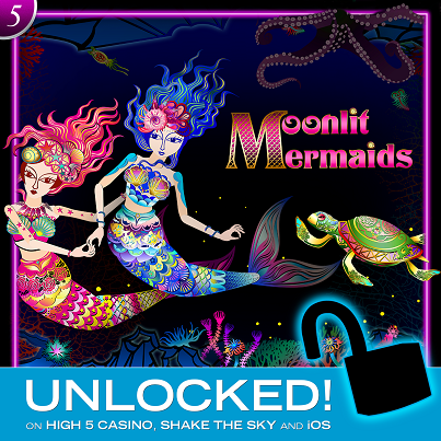 H5C_Moonlit_Mermaid_Unlocked_1200x1200