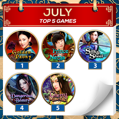 STS_Top-5_July