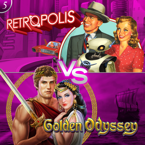 Retropolis_VS_Golden-Odysseypsd