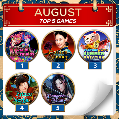 STS_Top-5_August