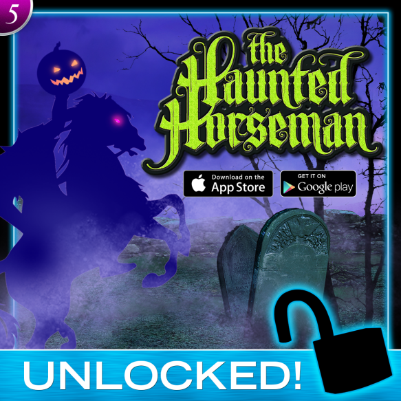 Haunted-Horseman_Unlocked_AppLogos_1200x1200