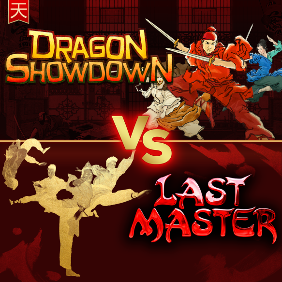 STS_Last-Master-vs-Dragon-Showdown