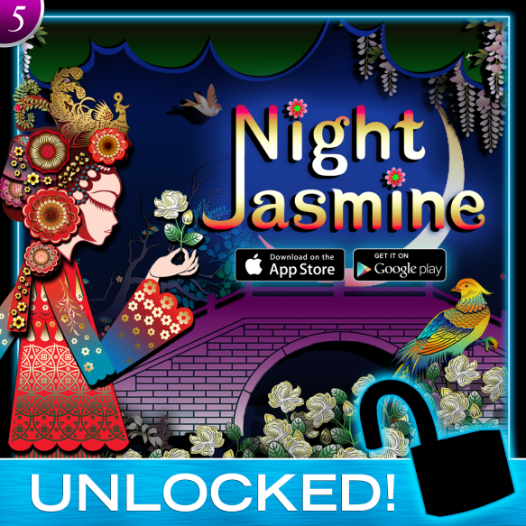 Night_Jasmine_1200_1200_UNLOCKED_banners
