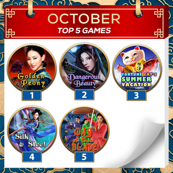 STS_Top-5_OCTOBER