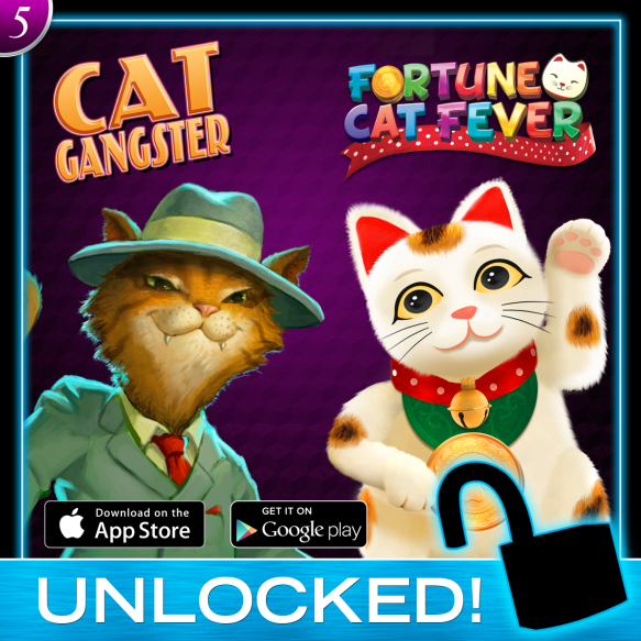 H5C_Gangster_Cat_Fortune_Cat_Unlocked__1200x1200_banner2