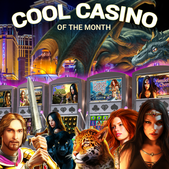 Cool-Casino-of-the-Month_2