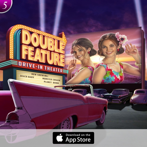 Double_Feature_Glass_ios_1200x1200