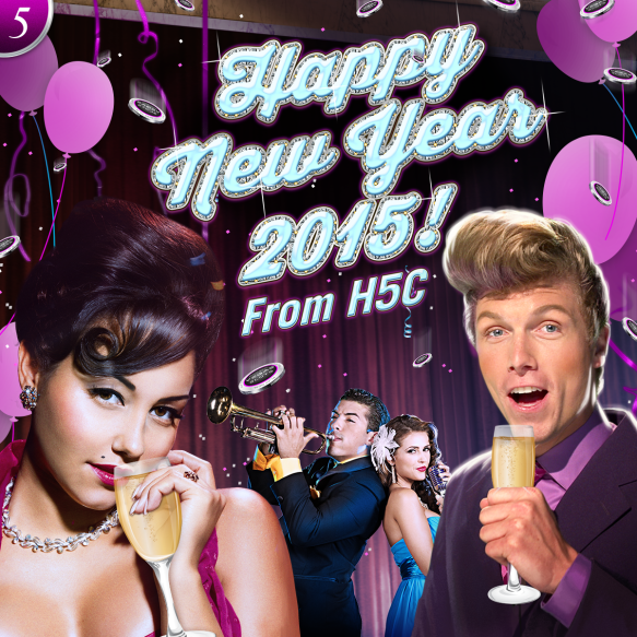 h5c_happy_new_year_2015_2