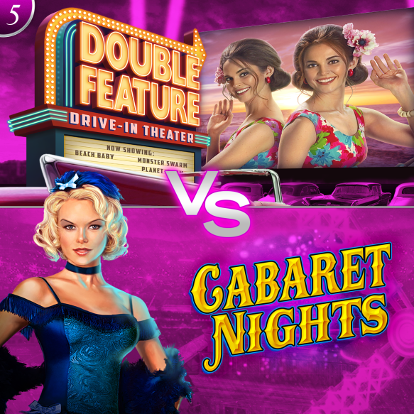 Double-Feature-VS_Cabaret-Nights