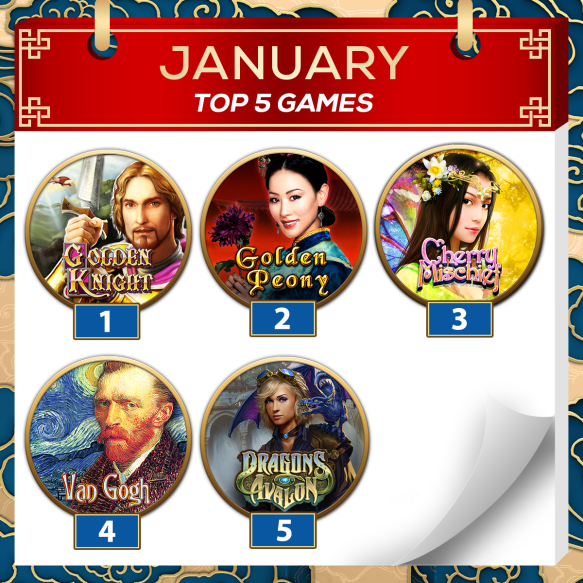 STS_Top-5_JANUARY