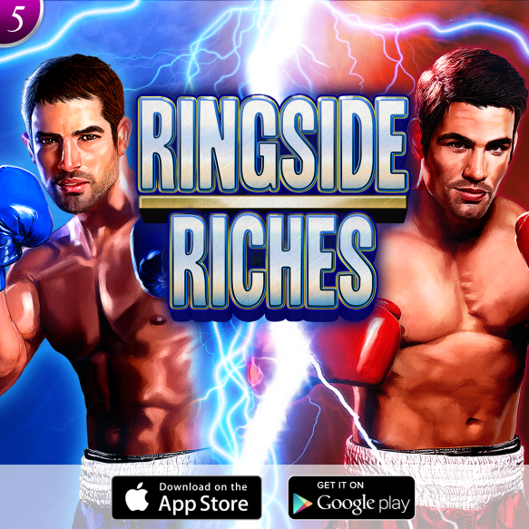 Ringside_Riches_1200x1200_logos