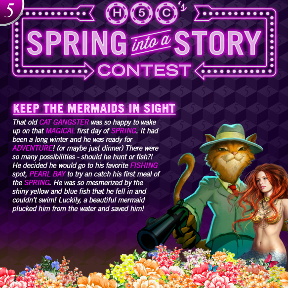 h5c_SpringIntoStory_WallStories_Winner2_Cat_Mermaids_1200