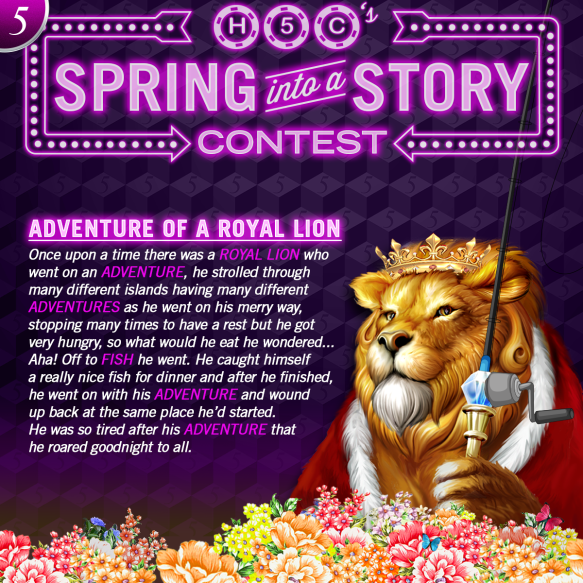 h5c_SpringIntoStory_WallStories_Winner3_ROYAL_1200
