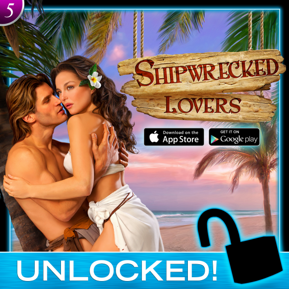 Shipwrecked_Unlocked_1200x1200_mobile