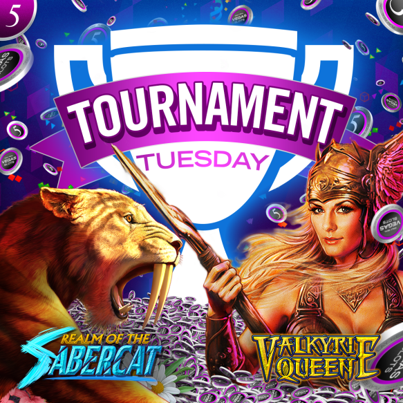 H5C_Tournament_Tuesday_valkyrie_Sabercat1