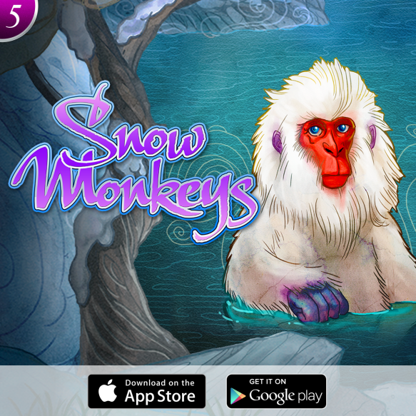 H5G_Glass_Snow_Monkeys_mobile_logos