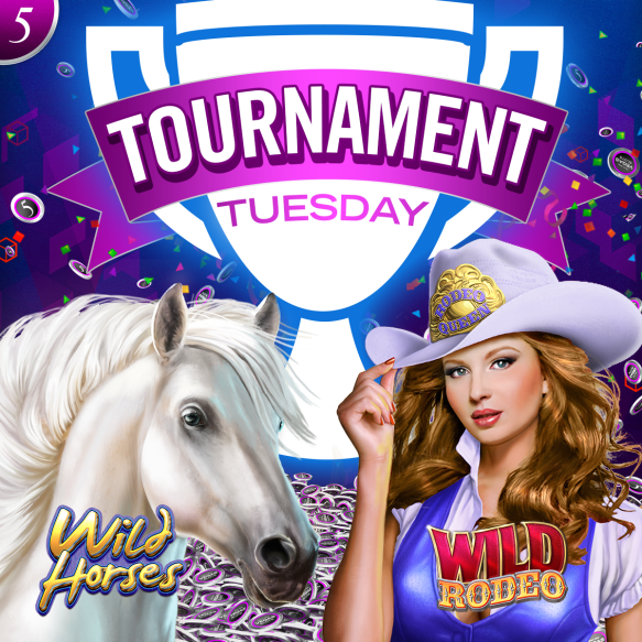 H5C_Tournament_Tuesday_WildHorseRodeo