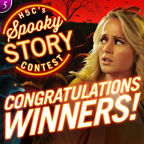 h5c_SpookyStoryContest_1200_winners