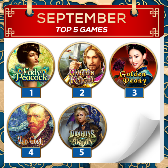STS_Top-5_September