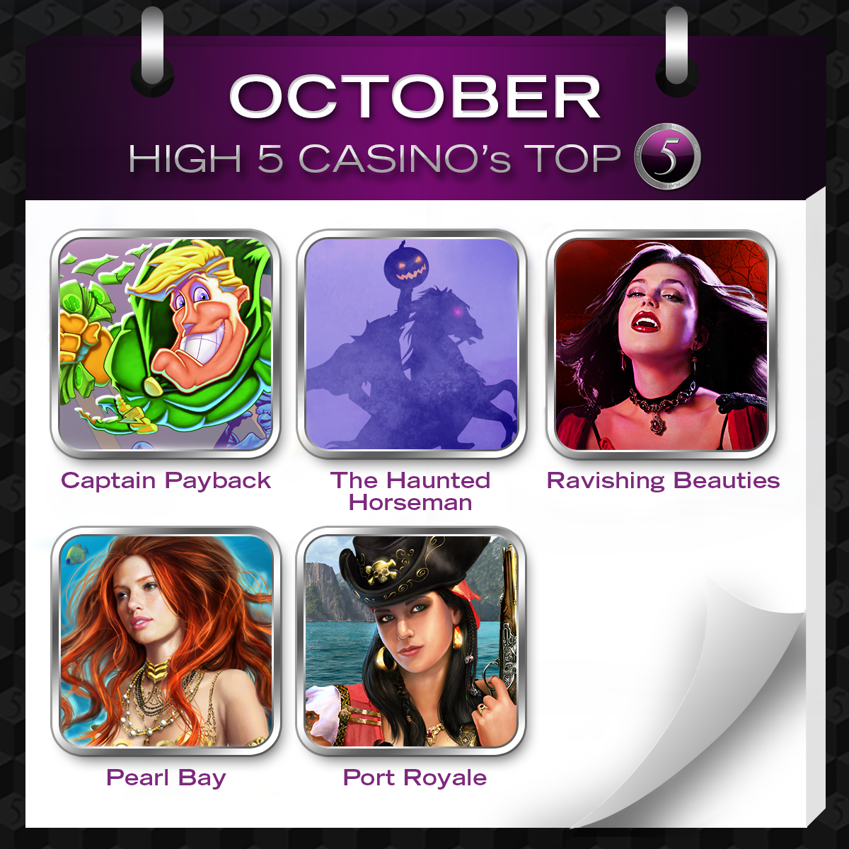 high 5 casino blog