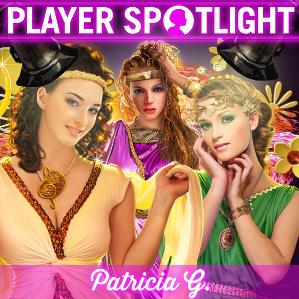 h5c_player_spotlight_1200_Patricia_G
