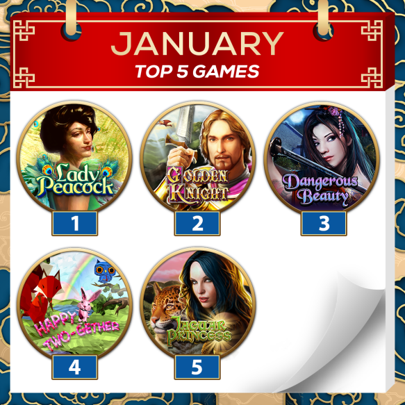 STS_Top-5_January_2016