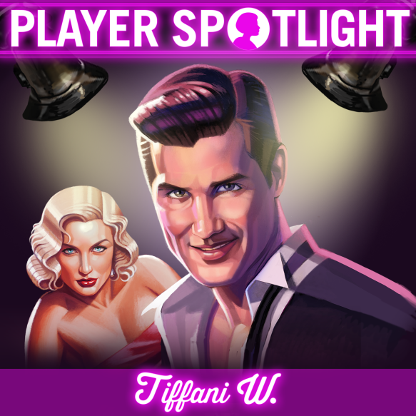 H5C_Blog_PlayerSpotlight_TiffaniWhite