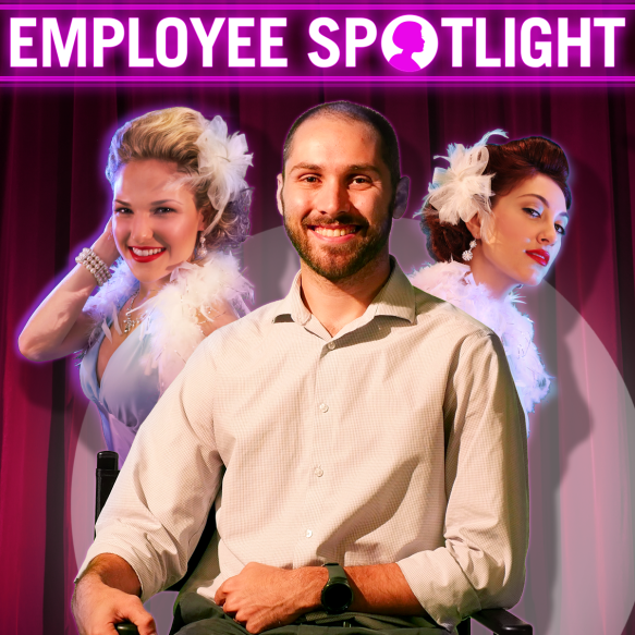 H5C_EmployeeSpotlightAnthonyR_BlogPost