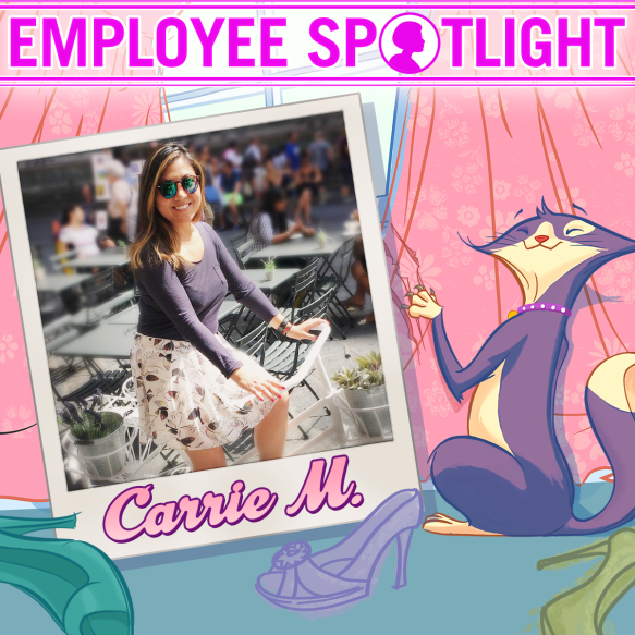 h5c_employeespotlight_carrie_blogpost