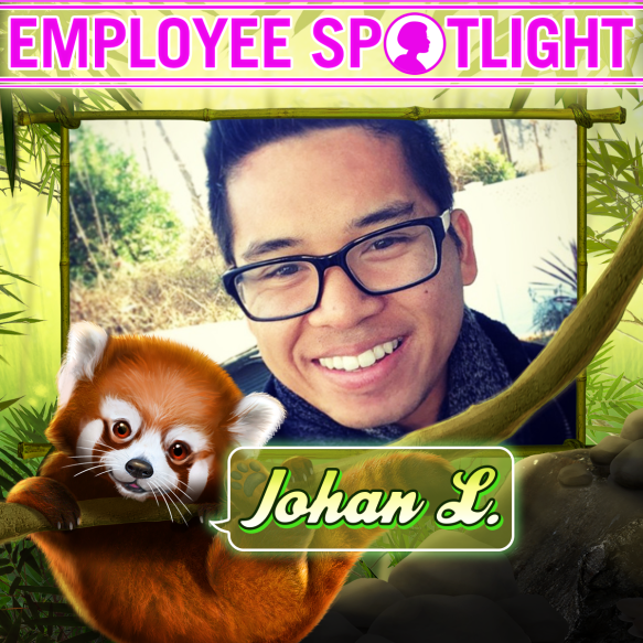 h5c_employeespotlight_johan_blogpost