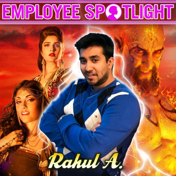 h5c_employeespotlight_rahul_wallpostnobar