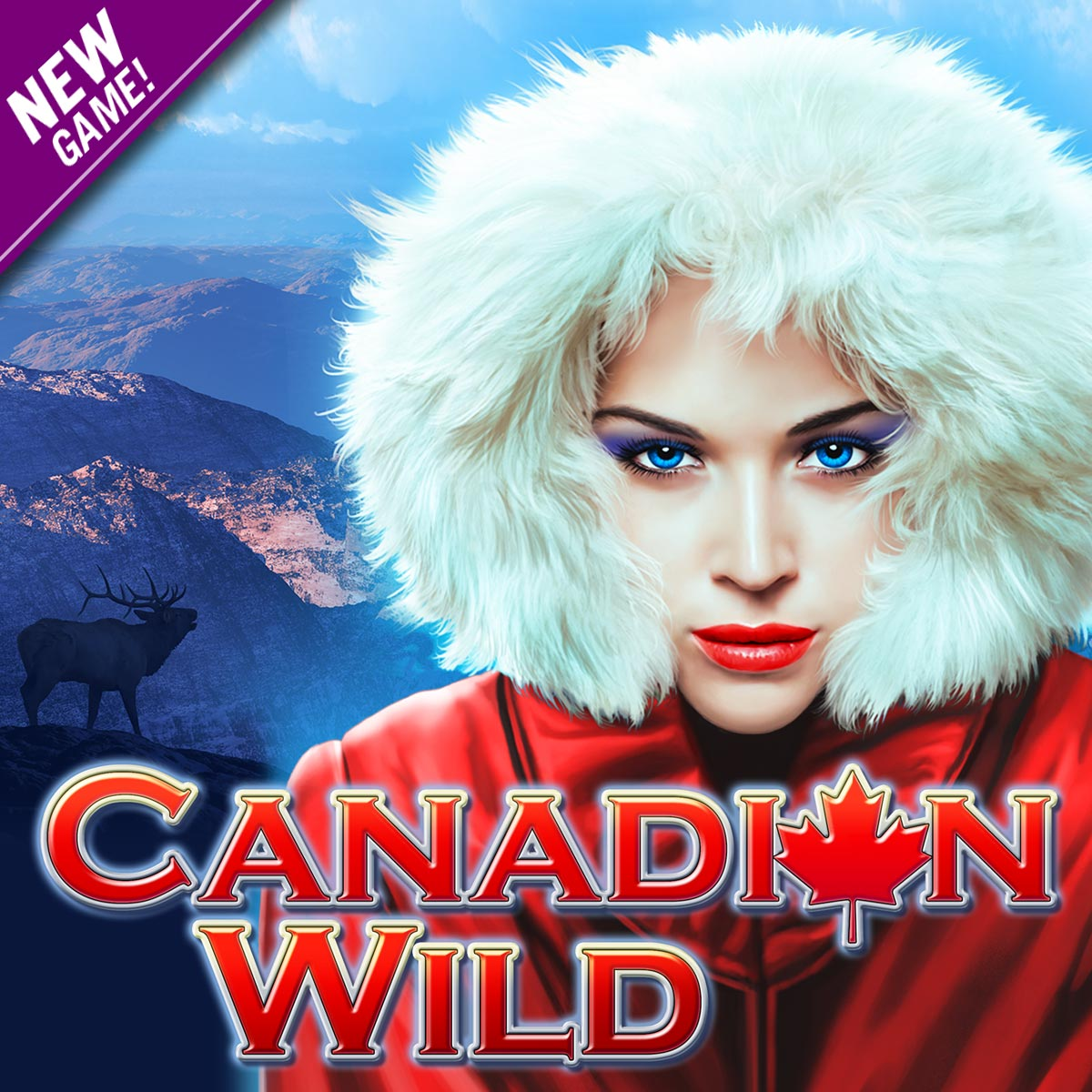h5c_canadianwild_wallpost_a